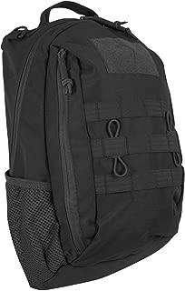 Viper Covert Pack Black