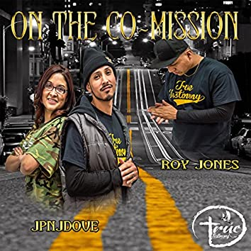 On the Co-Mission