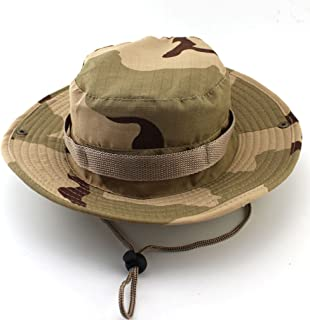 Best brimmed fishing hat Reviews