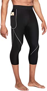 Best benefits of sauna pants Reviews