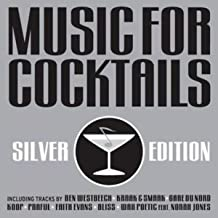 cocktail mp3 songs