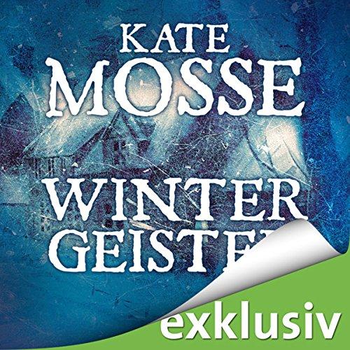 Wintergeister Titelbild