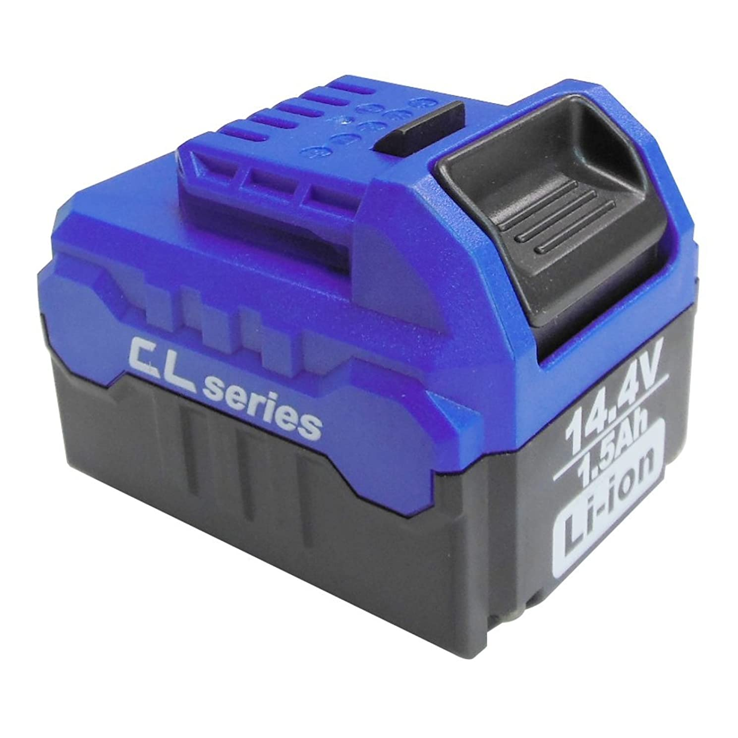 選ぶ悪名高いプールTRAD TCLシリーズ用14.4Vバッテリー TCL-14B