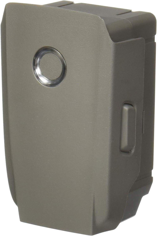 DJI Intelligent Flight Battery for Mavic 2, Model Number: CP.MA.00000038.01
