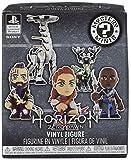Funko 22038 - Figura mini coleccionable Horizon Zero Dawn, 1 unidad, modelos surtidos
