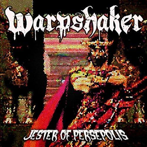 Warpshaker