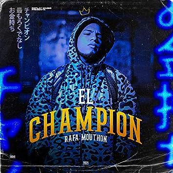 El Champion