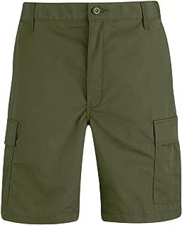 Propper Men's BDU 100% Cotton Ripstop Shorts
