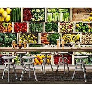 Amazon.es: accesorios fruteria