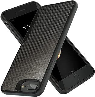 Best carbon fiber phone case iphone 7 plus Reviews