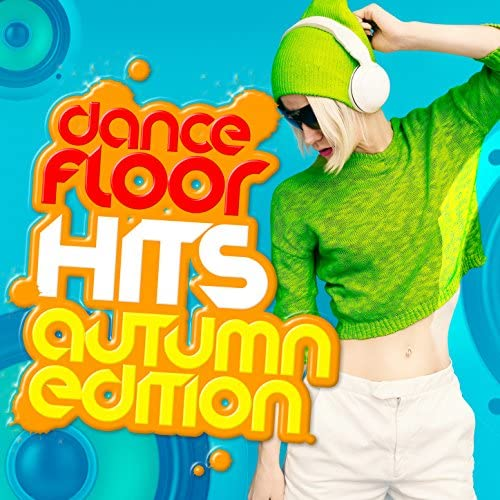 Dance Hits 2014 & Dance Hits 2015, Dance Party Dj Club & EDM Dance Music