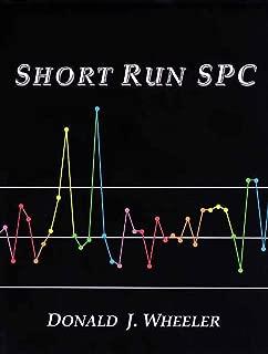 Short Run SPC