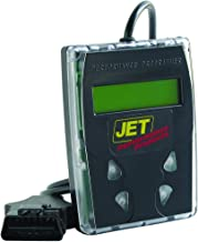 Jet Performance 15024 Performance Programmer