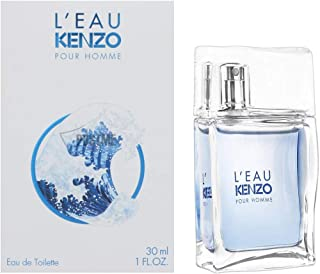 Amazon.it: Kenzo Uomo Fragranze e profumi: Bellezza