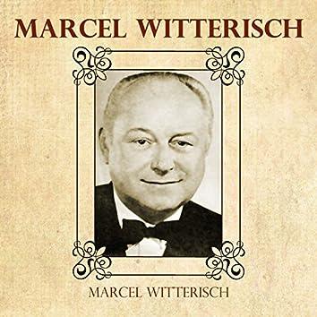 Marcel: Witterisch