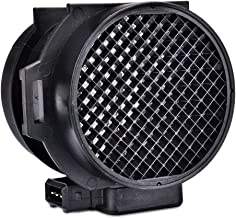 Best bmw e46 air flow meter problems Reviews