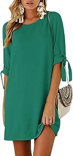 Best pink and green summer dress Reviews
