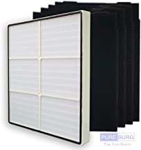 Best whirlpool whispure air filter Reviews