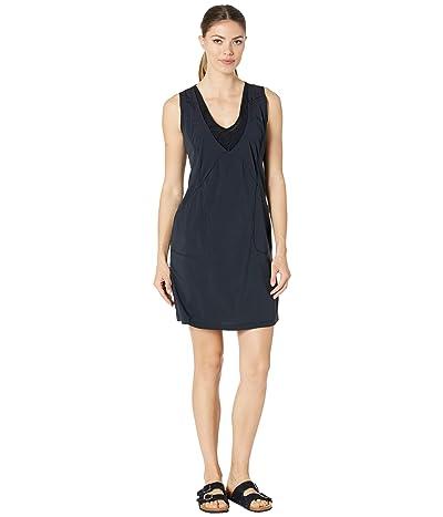 INDYEVA Liike III Dress