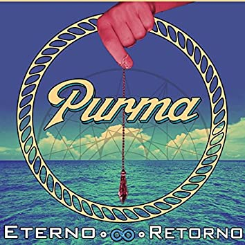 Eterno Retorno - EP