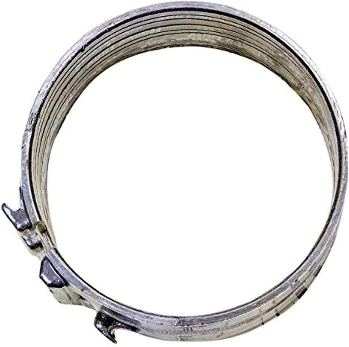 TCI We OFFer at cheap prices Now free shipping 525505 Ford C4 Reverse Band Kevlar