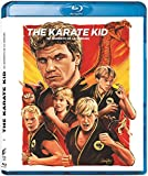 Karate Kid I - Bd [Blu-ray]