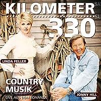 Kilometer 330-Country-