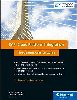 cloud platform integration sap