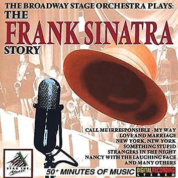 Frank Sinatra Story