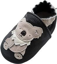 koala shoes for babies