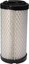 Air Filter Replacement 11013-1290 11013-7029 11013-7048 for Kawasaki Mule, John Deere M113621, Fleetguard AF25550, Donaldson P822686, Wix 546449, NAPA 6449, Baldwin PA4632 AF2555000