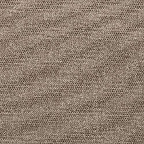 intessutoitalia Tessuto antimacchia per divani, Rivestimento arredo Imbottito, sedie (140 cm x 100 cm=1...