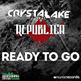 Crystal Lake feat. Republica - Ready To Go Download Video