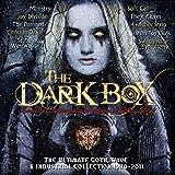 Dark Box - Ultmate Goth Wave & Industrial Collection 1980-2011 / Var