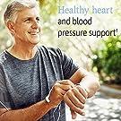 Garden of Life Multivitamin for Men - Vitamin Code 50 & Wiser Men's Raw Whole Food Vitamin Supplement with Probiotics, Vegetarian, 120 Capsules #1