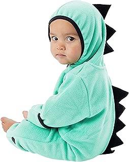 Bambini Bianco Coniglio Pelliccia Animale Tutina Con Cappuccio Ragazze Childs Costume Età 4-9