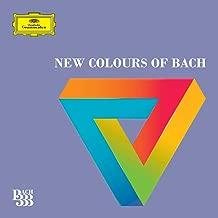 J.S. Bach: Gottes Zeit ist die allerbeste Zeit, BWV 106 - 1. Sonatina (Transcr. for Piano Four Hands by György Kurtàg)