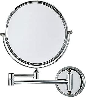 Best vanity mirror magnifying Reviews