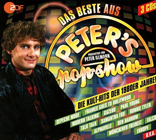 Best of Peters Pop Show