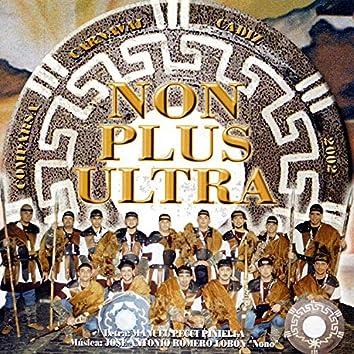 Carnaval Cádiz 2002