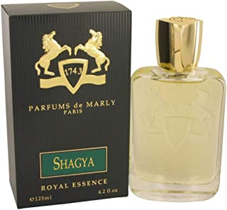 Parfums De Marly Shagya Royal Essence for Men 125ml Eau de Parfum