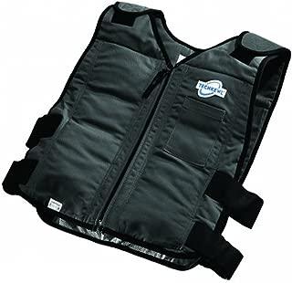 TECHKEWL Phase Change Cooling Vest (1 vest)