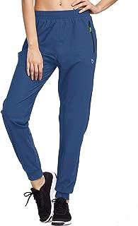 puma track pants womens