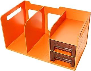 Desktop Storage Boxes,office Supplies Storage Boxes,Desk Organiser,bookshelves,file Racks,Desk Supplies Organisers,small D...