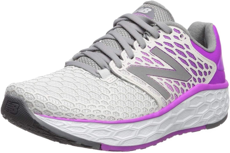 New Balance Women's Vongo V3 Fresh Foam Running shoes