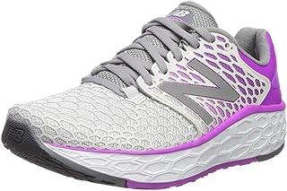 New Balance Women's Vongo V3 Fresh Foam Running Shoe