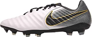 Best nike messi cleats Reviews