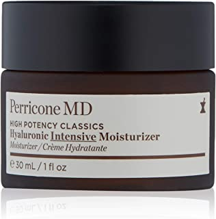Perricone MD High Potency Classics: Hyaluronic Intensive Moisturizer 1 Oz