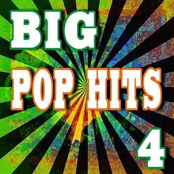 Big Pop Hits, Vol. 4