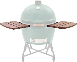 the green egg smoker price